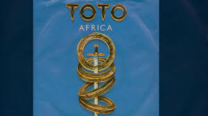 Africa TOTO - Vocal Cover - YouTube
