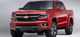 2015 chevy colorado diesel. Plain Diesel 2015 Chevrolet Colorado Official Intended Chevy Diesel E