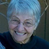 Wanda Gibbs Obituary - Death Notice and Service Information