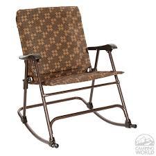 Sams Club Bedroom Furniture Folding Chairs Rocking Chairs Directors Club Chairs Camping