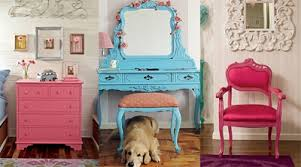 decorating with vintage furniture. antique furniture for decorating your home tips and ideas with vintage
