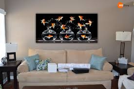 Paintings For Walls Of Living Room Wall Painting Designs For Living Room India Home Interior Design
