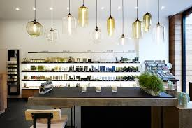Kitchen Lighting Pendants Shop In Style Beneath Retail Pendant Lighting At These 4 Locations