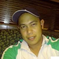 "10+ ""Bernard Lobo"" profiles | LinkedIn"