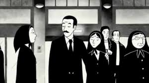 persepolis a video essay from roger ebert s far flung persepolis a video essay from roger ebert s far flung correspondents