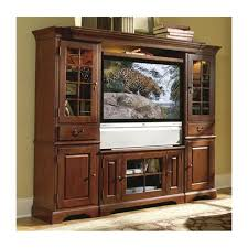 visions furniture. 34142 Riverside Furniture Visions Iii Home Entertainment Center