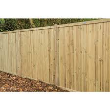 fence panels. Exellent Panels Mouse Over Image For A Closer Look And Fence Panels