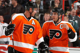 flyers kings richards former flyer mike richards contract terminated by l a kings