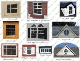 Barn Style Windows Amazing A Lifetime Love Of Barns Inspires A New Custom  Home Silent .