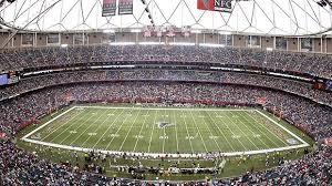 Atlanta Falcons Nfl Falcons News Scores Stats Rumors