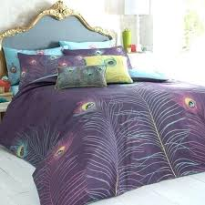 patriots bedding sets patriots bedroom set best ideas about peacock bedding on a patriots bedding set