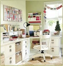 chic office ideas. Beautiful Office Shabby Chic Office Furniture Decorating Ideas  For Chic Office Ideas E
