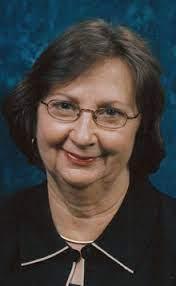 Obituary for Margie Blackwell Sagendorph
