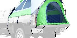 10 Best Truck Bed Tent Reviews - 2019 Edition - Top Ten Swag 2019