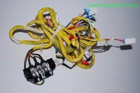 samsung dryer wiring harness dc93 00151a ap4579322 2073839 30 samsung dryer wiring harness dc93 00151a ap4579322 2073839 30 day warranty lovely