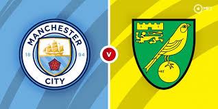Manchester city football club is an english football club based in manchester that competes in the premier league, the top flight of english. Bqv2yyuhlf8kum