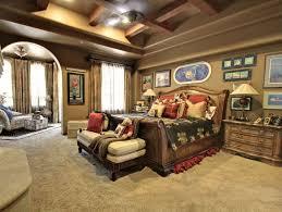 interior design bedroom traditional. Minimalist Traditional Main Bedroom Furniture Idea Interior Design N