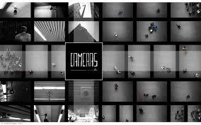 art book s dominique dol website official art s photobook page culture artist photographer black and white colour color