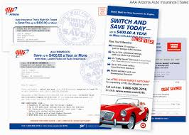 car insurance quotes safeco 9375681 seafoodnet info