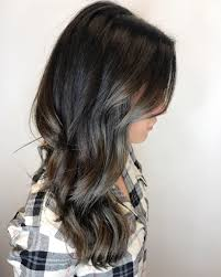Hair Coloring 183 Likes 10 Comments
