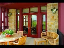 patio doors diy french patio outswing y46