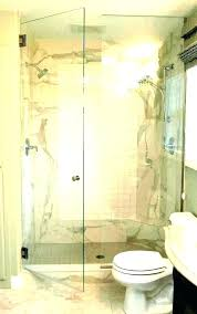 marvelous stand up shower door ideas standing designs small bathroom remodel free d excellent ding design