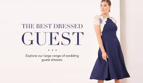Fashion Banner Hybrid Fashion Shop Latest Hybrid Dress Pencil Dress