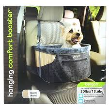 small dog car booster seat pets up to lbs x console uk small dog car booster seat rear australia