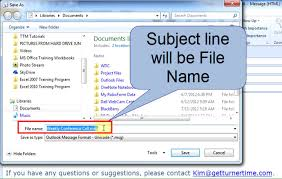 How To Create An Email Template In Outlook 2010 How To Create And Use E Mail Template Outlook 2010 Youtube