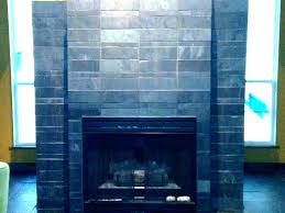 slate tile fireplace surround black slate fireplace surround slate fireplace surround slate slate fireplace surround black