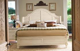 elegant bedroom white beach cottage bedroom furniture learning tower with white beach bedroom furniture plan white beach furniture