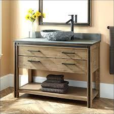15 deep wall cabinets inch deep wall cabinets s deep wall cabinets 15 inch deep wall