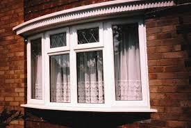 Window  And Cream Interior Moulding Trim Molding Interior - Interior house trim molding