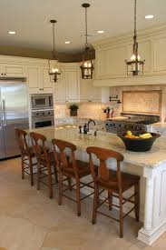 drop down lights for kitchen