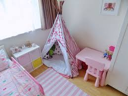 Beautiful Picture 1 Picture 2 Source · Toddler Bedroom Decor Toddler Girl Room Decor  Kids Room Beautiful