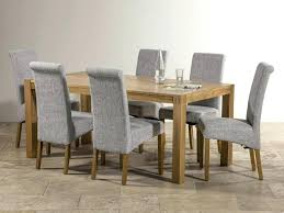 john dining room chairs furniture pretty oak table extendable and solid lewis folding full size