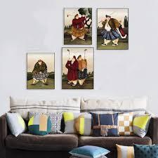 Large Living Room Paintings Living Room Inspirational Wall Paintings Wall Paintings For