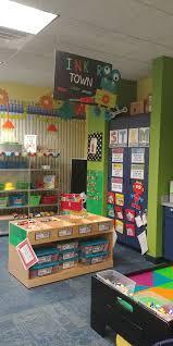 Stem Elementary Classroom Design Pin By Kelly Bowling On Ideas Classroom Decor Classroom