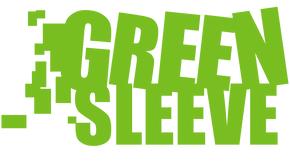 Greensleeve Design