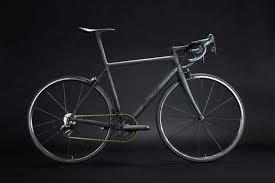 3.9kg <b>road bike</b> | How Berk built one of the world's <b>lightest road</b> ...