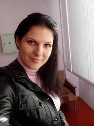 Дипломная работа на тему Социально педагогическое сопровождение  Покровская Дарья Андреевна