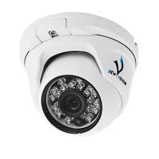 Купить <b>New Vision</b> NV-HDC201 (3.6) по лучшим ценам в Редут-СБ