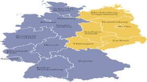 Check spelling or type a new query. Bundeslander In Deutschland Ein Uberblick Focus De