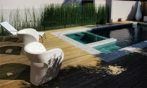 Small Pool Designs Backyard Pool Designs For Small Yards Bellasartes Decoraci On Floral