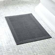 gray and yellow bathroom rugs medium size of bathroom bathroom bath mat sets plush bath mats gray and yellow bathroom rugs