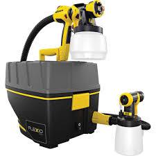 wagner spraytech w890 universal sprayer 240v