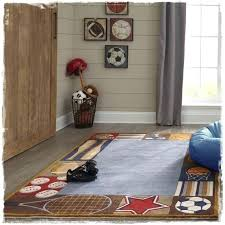 full size of deer themed area rugs tropical wayfair beach for kids rooms bunk beds bunker