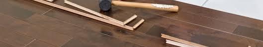 hardwood flooring installation serving hampton roads richmond middle peninsula and northern neck