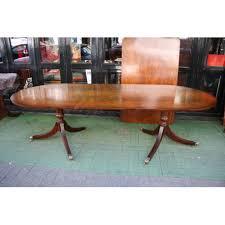 harrods luxury dinin table london gallery canapés et sofas