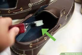 clean sperrys step 18 jpg